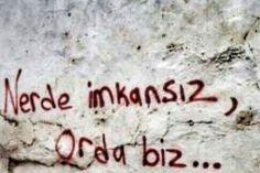 """""""BüŞrA"""" Words, Decor, Decoration, Decorating, Horse, Deco"""