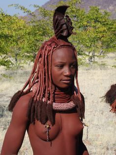 Himba-girl-iona-region-e1278945998254.jpghttp://explorersclubfh.files.wordpress.com/2010/07