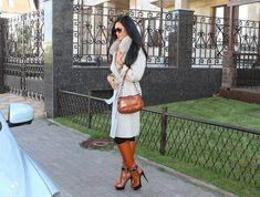 Olesya Malinskaya | Russian Top model & Russian It-Girl Olesya Malinskaya | Russian Top model & Russian It-Girl Olesya Malinskaya | Ru...
