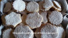 13 dicembre Santa Lucia! Prima di trasferirmi a Verona non conoscevo questa tradizione, anche perchè in Calabria non si festeggia Santa Lucia, ma è la Befa
