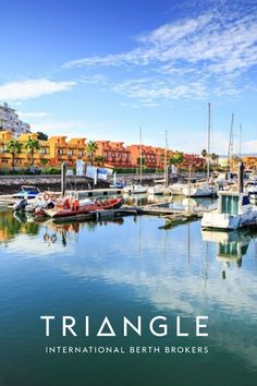 We are inviting sensible offers on a 12m berth in Marina De Portimao in the Algarve and surrounded by some of the best beaches in Europe.   Fix your berthing costs until 2037.  Read more on our website   #MarinadePortimao #Portimao #Marina #Marinas #Ports #Algarve Best Beaches In Europe, Travel Information, Algarve, Fresh Water, Boat, Website, Park, Places, Outdoor
