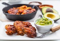 Swedish Chef, Dessert For Dinner, Stop Eating, Tandoori Chicken, Pulled Pork, Summer Recipes, Love Food, Pesto, Food And Drink