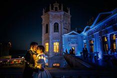 Soy #fotógrafodebodasencantabria, y estoy enamorado de las parejas con las que puedo trabajar continuamente.  #boda #bodas #fotógrafodebodas #fotografíadebodas