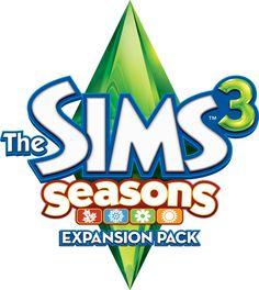 sims 3 seasons free download origin