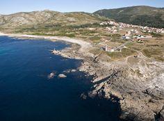 Faro De Punta | ... low cost de viviendas en galicia: FAROS DE GALICIA: Punta Insua