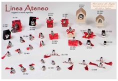 "2016 Linea ""HARMONY - ATENEO"" Resina argentata - 141 - Read more: http://mercantedisognivoghera.blogspot.com/2015/12/collezioni-la-141-ateneo-resina.html#ixzz3vybW1aCt"