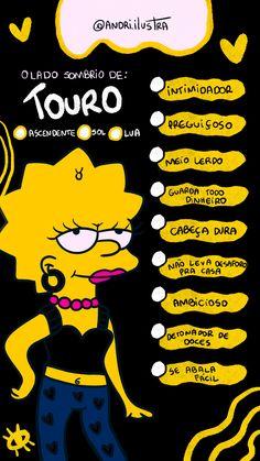 Lisa Simpson, Templates, Instagram, Frases, Life, Stencils, Western Food
