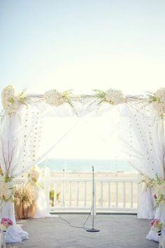 24 Amazing Wedding Decor Ideas | Style Motivation