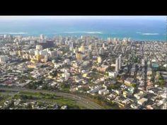 Puerto Rico - La Isla Del Encanto- Con Orgullo! (April 2012)