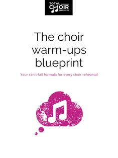 Pick and mix warm-ups for choirs 2