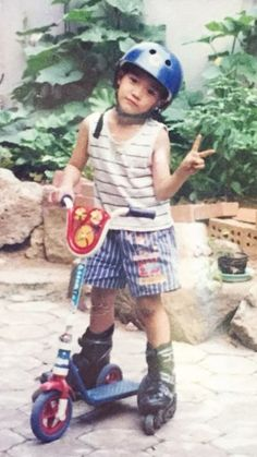 Nct Taeyong, Winwin, Jaehyun, Nct 127, Yuta, Childhood Photos, Nct Life, Lucas Nct, Mark Nct