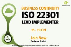 Iso 27001 lead implementer training in bangalore dating