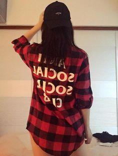 Рубашка - http://ali.pub/1cg617