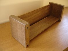 Image Result For Small Oak Tabletop Bookshelf