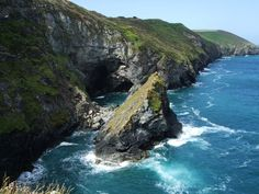 These fun filled events are all close to our Cornish holiday cottages.