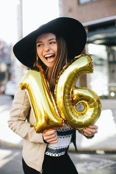 Ideas para una fiesta de 16 – Sixteen party, fiesta de 16 años tematica, decoracion de 16 años sencilla, fiesta de 16 años sencilla, que puedo hacer para mi cumpleaños 16, como organizar mis dulces 16, arreglos para 16 años, fiesta de 16 años en estados unidos, tematica para fiesta de 16 años, simple 16 year old party, decoracion de 16 años sencilla, #tematicaparafiestade16años #ideasparafiestade16años