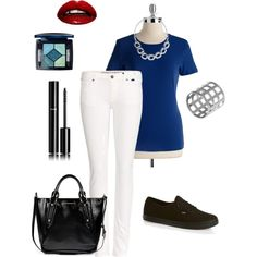 """Untitled #23"" by haileypoulton on Polyvore"
