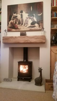 1000 Images About Wood Burners On Pinterest Wood Burner