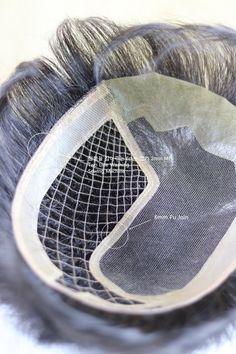 맞춤가발 교육 제조 제작 생산 : 네이버 포스트