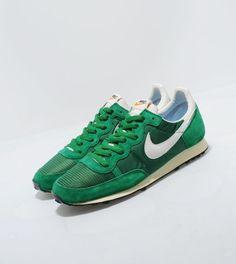nouveaux jordans zéros - Nike - Nike Air Odyssey Sneaker Militia Green Sail 652989 302 ...