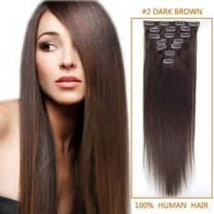 #hair extensions , http://fashionille.com/