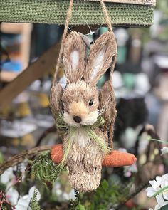 Stop in this weekend to get all of your Easter decor and flowers! 🌷🐰