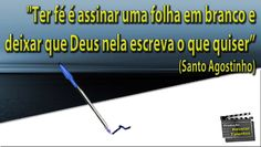 Venham conhecer a nossa história. http://diariodasgemeasparaenses.blogspot.com.br