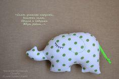 Игрушки для сна (Выкройки) - Ярмарка Мастеров - ручная работа, handmade