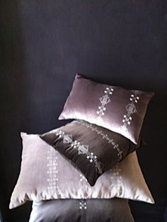 44 Meilleures Images Du Tableau Mary Shaw Sequana Home Deco
