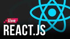 React.JS y Swift 2, importantes tecnologías en este momento. Html Javascript, Web Design, Web Development, Acting, Projects To Try, Mood, Learning, Programming, Geek