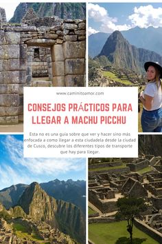 30 Ideas De Viatjar En 2021 Viajes Guia De Viaje Destinos Viajes