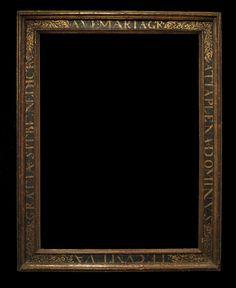 avw-maria-frameblack.jpg (711×870)