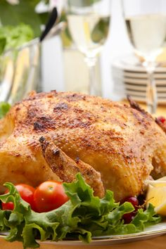 ... Whole Chickens, Roasted Whole Chickens and Baked Whole Chicken Recipes