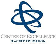 Teacher Education Centre of Excellence Morayfield