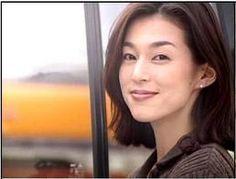suzuki_honami