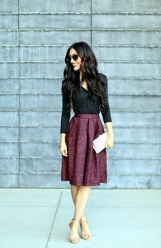 Office Outfit 45 Casual Work Outfits Ideas 35