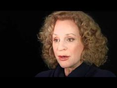 Philippa Gregory, Historical Fiction author of The Tudor Dynasty Books:THE LADY OF THE RIVERS, The Constant Princess, The Other Boleyn Girl, The Boleyn Inheritance, The Queen's Fool, The Virgin's Lover, The Other Queen.