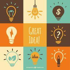Ideas para ser un emprendedor #NoticiasTorcal #Emprender #Trabajo #Formacion