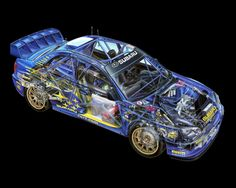 I'm enginnering student and I am a car enthusiast and rally fun.I love japanese cars,sim racing games, espacially Subaru's.If you want we can talk about cars and motorsports. Subaru Impreza Wrc, Wrx Sti, Subaru Rally, Rally Car, Subaru Auto, Cutaway, Colin Mcrae, Subaru Legacy, Japanese Cars
