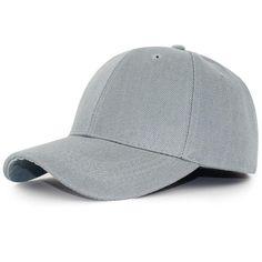 33e7f723d94 2018 New Summer Male Baseball Cap Black White Sanpback Baseball Cap For  Boys Men Women Sport Hat Female Egg Hats Men Children