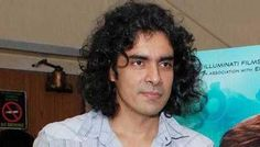 Imtiaz Ali wants 'Highway' to be my first film