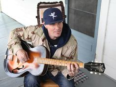 Behind the Scenes With Vanilla Ice Goes Amish >> http://www.diynetwork.com/tv-shows/go-behind-the-scenes-with-vanilla-ice-goes-amish/pictures/index.html?soc=pinterest