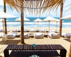 Karma Resort, Jimbaran - Bali, Indonesia