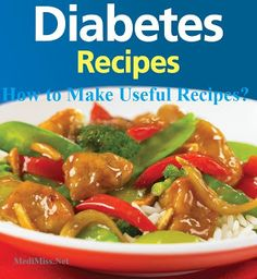 The Big Diabetes Lie Recipes-Diet - diabetic foods - Doctors at the International Council for Truth in Medicine are revealing the truth about diabetes that has been suppressed for over 21 years. Pasta Recipes For Diabetics, Cooking Recipes, Healthy Recipes, Diabetic Menu, Diabetic Tips, Pre Diabetic, Food Doctor, Blood Sugar Diet, Diet Dinner Recipes