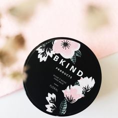 Have you tried our new hand balm? Delicate floral scent, all natural, no artificial perfume <3 . . . #hand #handcare #handbalm #naturalproduct #realingredients #foodforskin #flower #flowers #pink #soft #gift