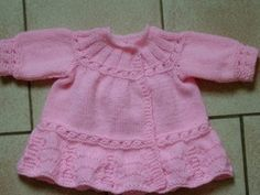 X Baby Doll Clothes, Crochet Baby Clothes, Doll Clothes Patterns, Clothing Patterns, Baby Dolls, Granny Dolls, Bb Reborn, Tricot Baby, Baby Knitting