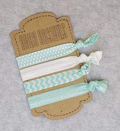 Goody Boutique Hair Tie Bracelets 5782ae78e8b