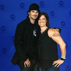 #Repost from @westbyswtravels  You could say we had a pretty ok weekend at Wizard World in Portland.  Swipe for all of the shenanigans we had hanging out and making new friends. . . . . . #comicon @wizardworld #wizardworldportland #wizardworld #geekingout #superheroes #lordoftherings #thefonz #wintersoldier #iansomerhalder #wizardworldcomiccon #jasonmamoa @prideofgypsies @iansomerhalder @imsebastianstan #corysmithart #aquaman        - Use code WITBLADE at checkout for 10% off Wizard World…
