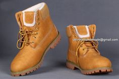 """Timberland: the """"Original Yellow Boot"""" has long been a popular American icon, the classic look has been copied by many, but never really duplicated. Knee High Timberland Boots, Timberland Nellie Boots, Timberland Earthkeepers Boots, Timberland Boots For Sale, Timberland Waterproof Boots, Timberland Mens, Hiking Boots Women, Snow Boots Women, Black Timberlands"""