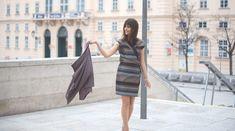 Über Beziehungen und so... Dresses, Fashion, Relationships, Gowns, Moda, La Mode, Dress, Fasion, Day Dresses
